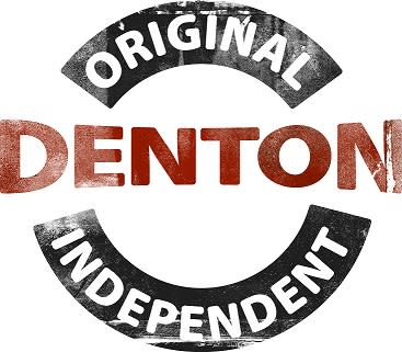 Denton Convention & Visitors Bureau
