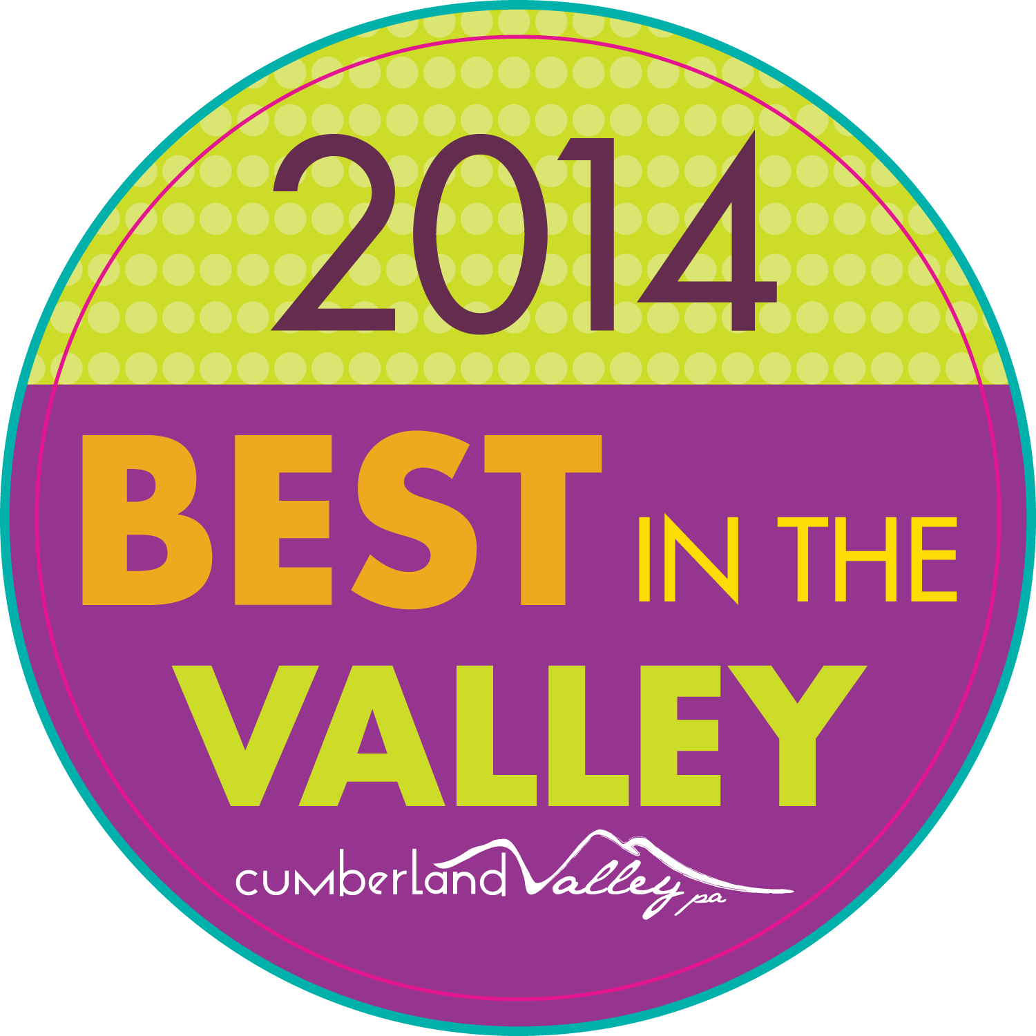 2014 Best In Valley Icon (2)