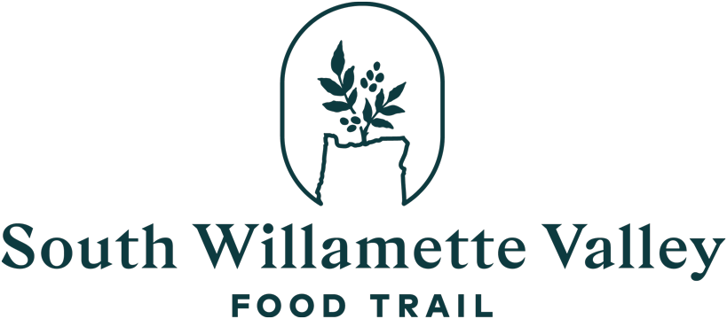 South Willamette Valley Food Trail