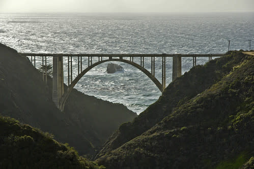 BIXBY-BRIDGE--DSC01587