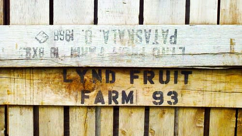 Lynd's Fruit Farm