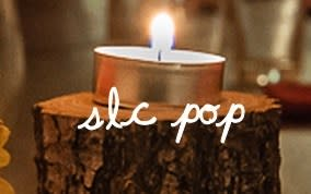 slc pop logo