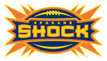 Spokane-Shock-logo