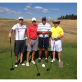 PNW-Golf-and-Wine-Tours
