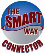 SmartWayLogo