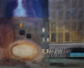 12-14-11 EDW Release Picture 4