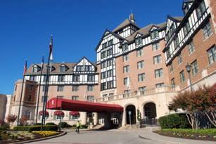 Tibbetts Hotel