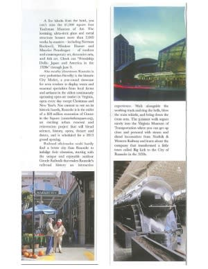 DeSoto Page 2