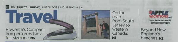 Inquirer 1