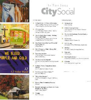City Social 9/2013 2