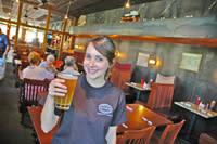 Mackinaw Brewing_9846 - Copy