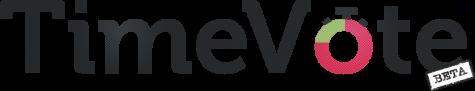 timevote logo