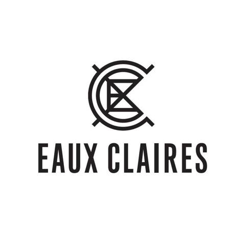 Eaux Claires Music & Arts Festival