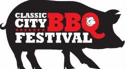 Classic City BBQ Festival