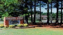 Oglethorpe Ave Elementary