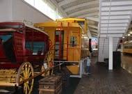 Durham Museum