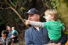 Omaha's Zoo