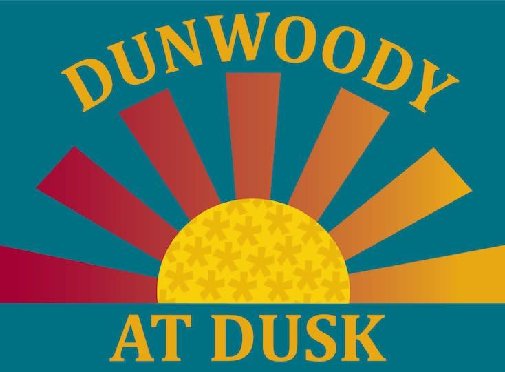 Dunwoody at Dusk