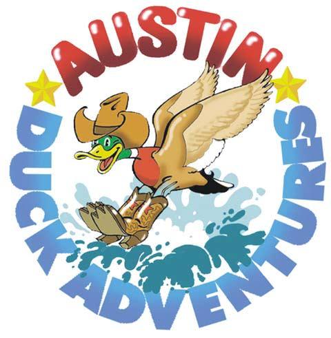 Photo by Austin Duck Adventures.