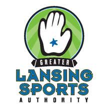 GLSA logo final WEB