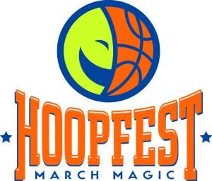 Lansing Hoopfest