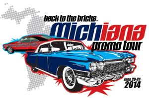 Michiana-event-design2