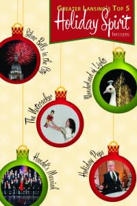 Christmas Infographic-01