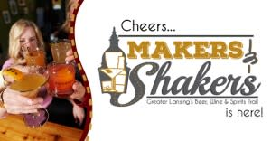 Makers and Shakers-01