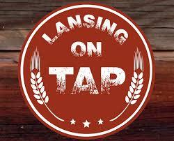 Lansing On Tap Beer Festival