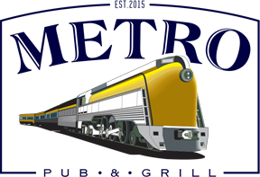 logo-288