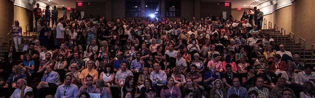 deadCENTER Film Festival 16:5 (2)