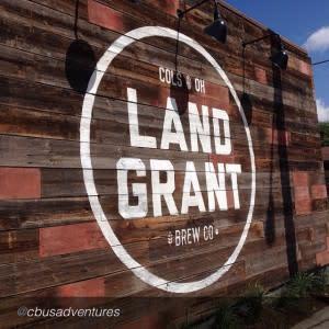 neigh-land-gran-via-cbusadventures