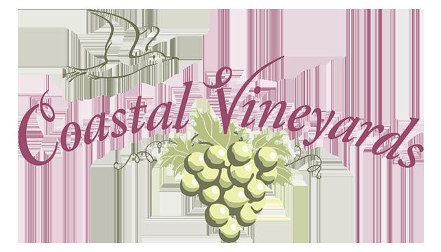 costal-vineyards-logo
