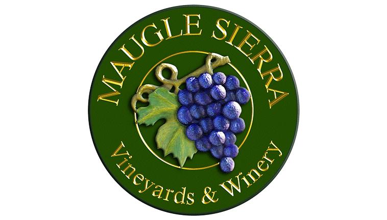 maugle-sierra-logo