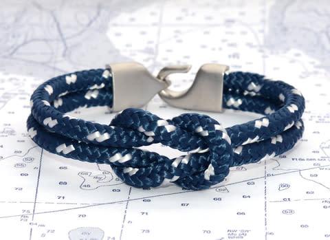 NPT_Navy_large