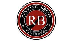 running-brook-logo
