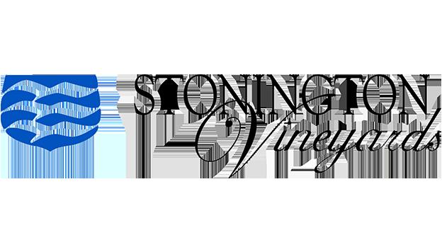 stonington-logo