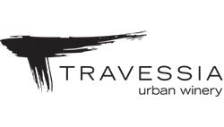 travessia-logo