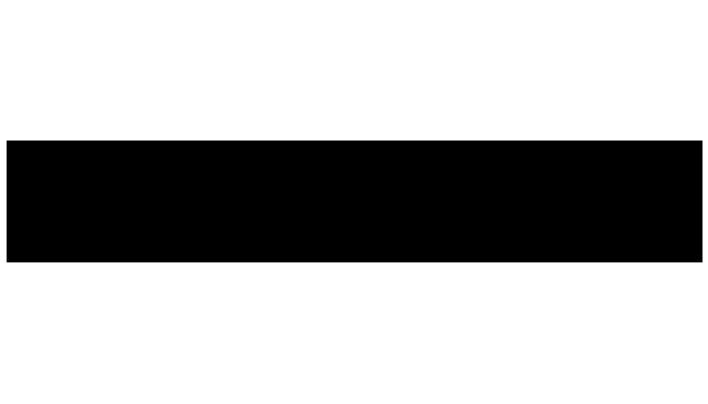 westport-rivers-logo
