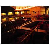 Wang Theatre