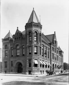 Old City Hall 300dpi