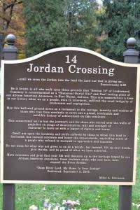 Jordan Crossing low res