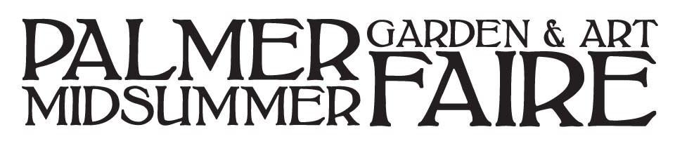 Palmer Garden Art Faire