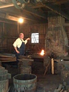 mwv-blacksmith