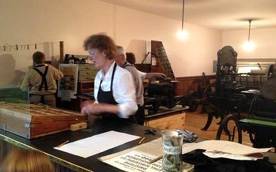 mwv-print shop