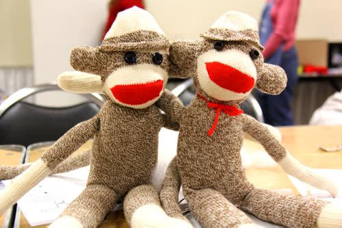 sock monkey blog 2_2
