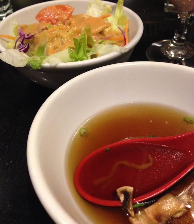 jmk soup salad