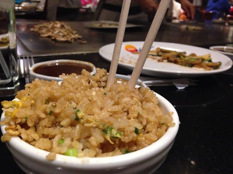 jmk rice