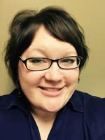 guest blogger melissa westphal