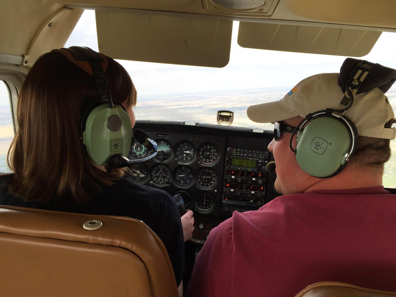 airplane blog 2